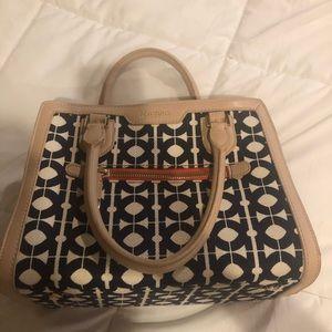 Spartina satchel